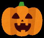 【10/1~10/31】10月限定スイーツはハロウィン気分を盛り上げてくれるプリン☆パステルのお店をチェックしてね!