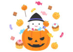 《10月30日・31日》お化けからのメッセージを探そう☆ピエリ守山で「ハロウィンフォトスポットキーワードラリー」が開催!